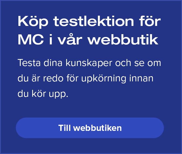 Testlektion MC